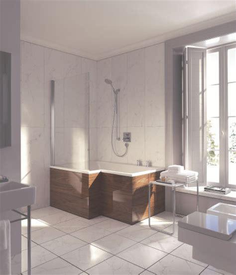 bathtub shower combination 171 bathroom design