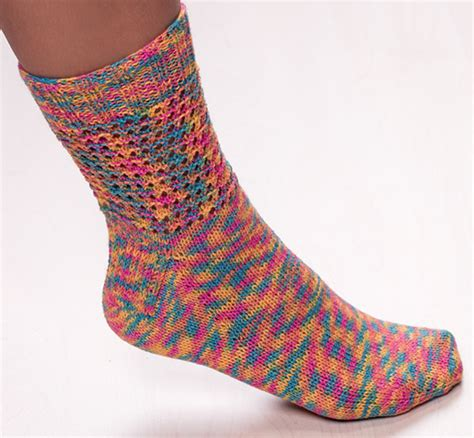 knitted socks martingale toe up techniques for knit socks ebook