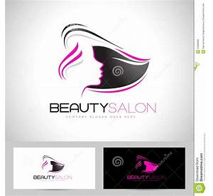 Business Plan Template Hair Salon Request Letter For School - Free hair salon business plan template