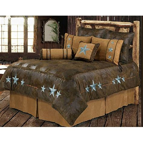western bedding sets monterrey western bedding comforter set