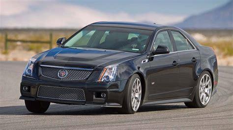 2012 Cadillac Cts V by Photos 2012 Cadillac Cts V