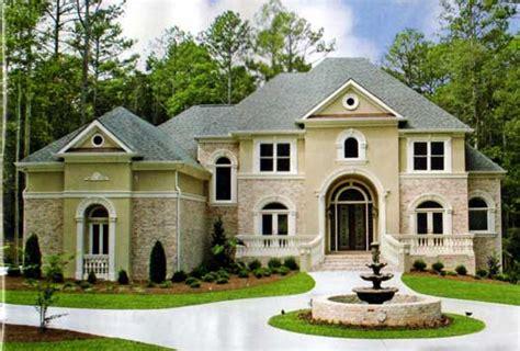 european style home european house plan 5 bedrooms 4 bath 3277 sq ft plan 66 130