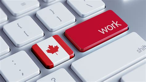 lwork canada unemployment rate in canada drops to the lowest in 6 years