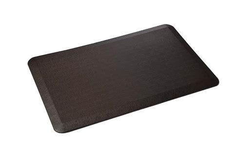 desk floor mat standing desk anti fatigue mat