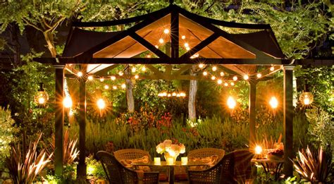 lowes patio lights patio lights lowes outdoor string lights lowes shop