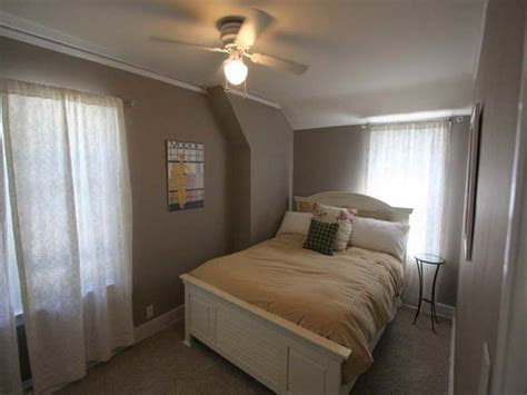 best bedroom paint color planning ideas top guest bedroom paint colors guest