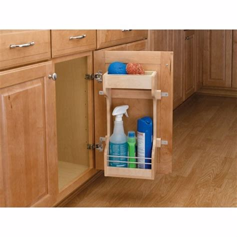 the kitchen sink organizer kitchen sink organizer home crafty