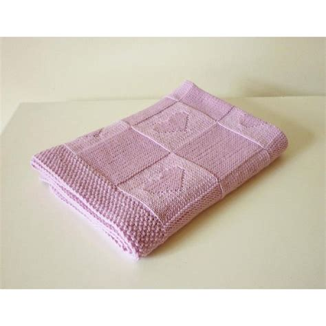 knitting blankets for beginners 1000 ideas about beginner knitting blanket on