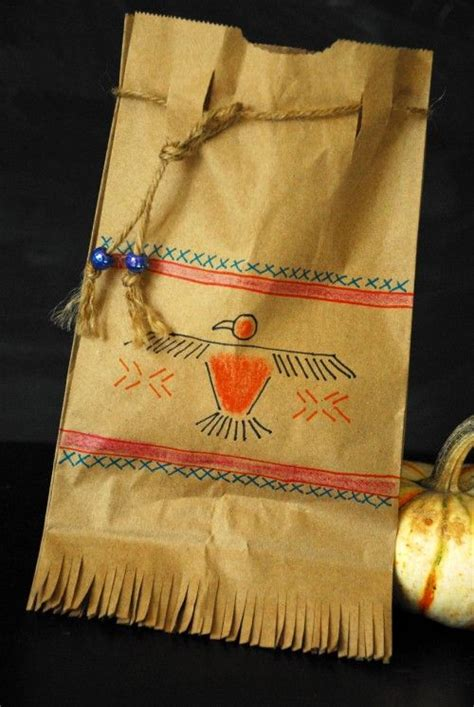 american indian crafts for 15 curated american artifact ideas ideas by l8agn