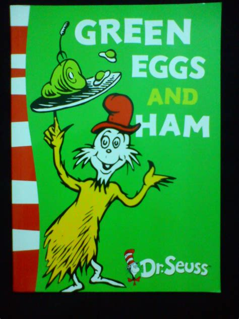 green eggs and ham pictures from the book children books for you dr seuss green eggs and ham rm12