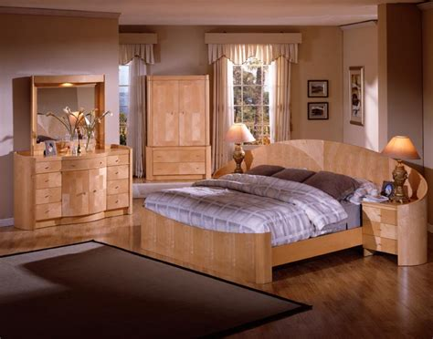 bedroom furniture dreams new house experience 2016 bedroom furniture