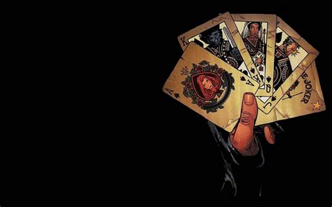 how to make gambit cards how to throw a card really fast like gambit rebel magic
