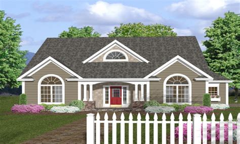 one story house plans with wrap around porches one story house plans with front porches one story house plans with wrap around porch one floor