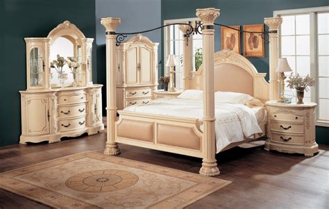 king bedroom furniture sets for cheap discount bedroom furniture sale breathtaking sets for