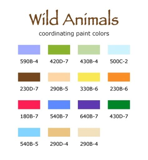 behr paint color coordinator pin by angie jorgensen on i need to paint
