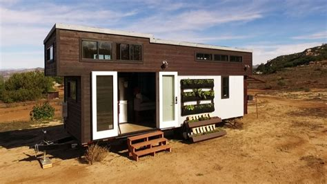 fyi tiny house nation tiny house nation tiny house tour survival house fyi