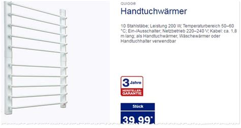 Badezimmermöbel Aldi Nord by Aldi Angebote Ab Donnerstag 22 Januar Cheap Dvd Players