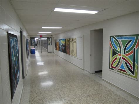 sherwin williams paint store st catharines schools gallery air painters niagara s commercial