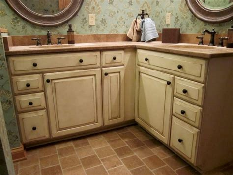 in stock kitchen cabinets reviews in stock kitchen cabinets reviews stock kitchen cabinets
