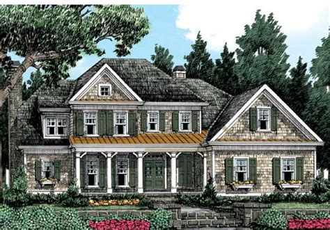 frank betz autrey mill home plans and house plans by frank betz