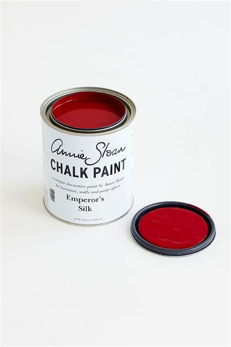 chalk paint buy buy emperor s silk chalk paint 174 by sloan