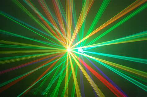 laser lights october 2013 casa dj stage laser lighting show