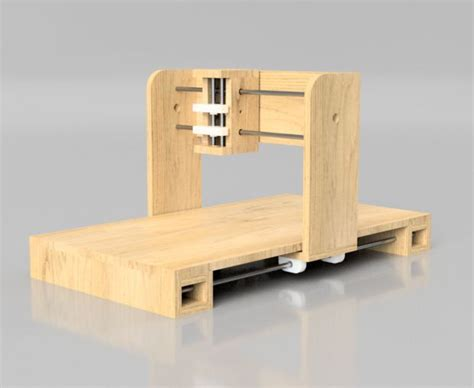 cnc woodworking plans 25 best ideas about diy cnc router on diy cnc
