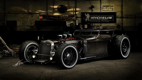 Classic Car Wallpaper Downloads by Vintage Car Wallpapers 183