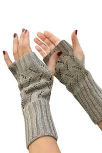 bulk knit gloves knit gloves and beanie hats wholesale dnmc los angeles
