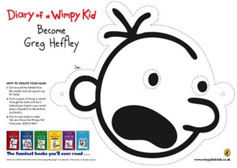 diary of a wimpy kid crafts the world s catalog of ideas