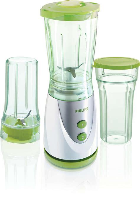 Software To Design Kitchen mini blender hr2870 60 philips