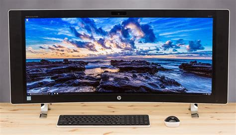 new desk top computers the best desktop computers of 2016 pcmag