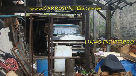 Lucas Ford by Lucas Ford F 350 Sao Paulo Capital 01 Carros In 250 Teis