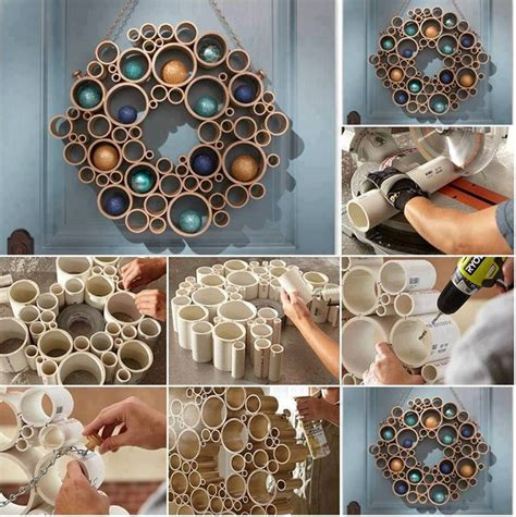 cool diy craft projects 50 cool and amazing diy projects randomlynew