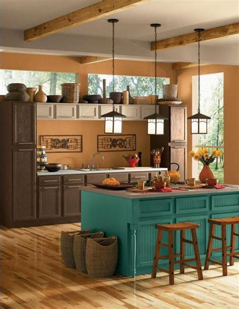 mediterranean kitchen designs 20 beautiful kitchen design ideas in mediterranean styles