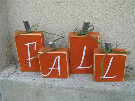 wood craft projects for adults favorite fall craft ideas