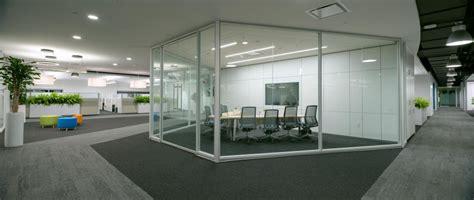 interior designers san jose commercial interior photography in san jose u asml with