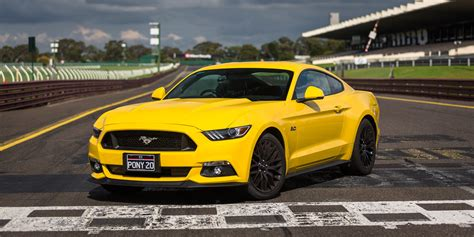 Best Car Wallpaper 2017 Calendar by 2017 Ford Mustang Gt Fastback Review Term Report