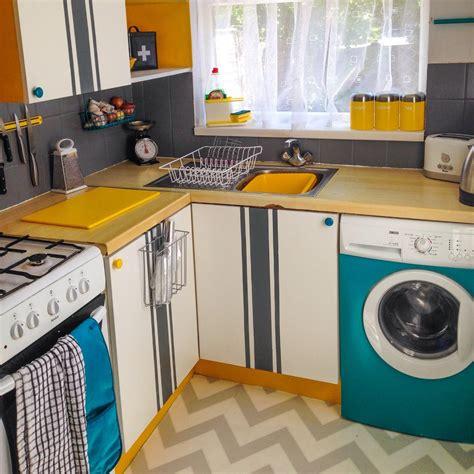 rental kitchen ideas 100 rental kitchen ideas best 25 small kitchen