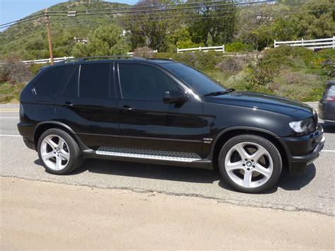 02 Bmw X5 by 2002 Bmw X5 Vin 5uxfb33522lh36549 Autodetective