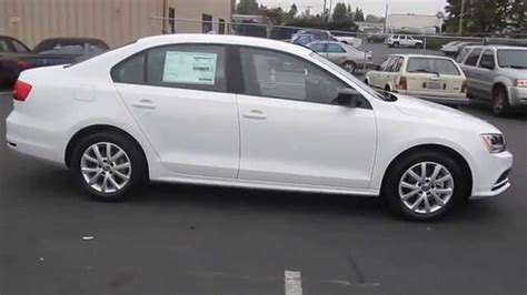 2015 jetta white imgkid com the image kid has it