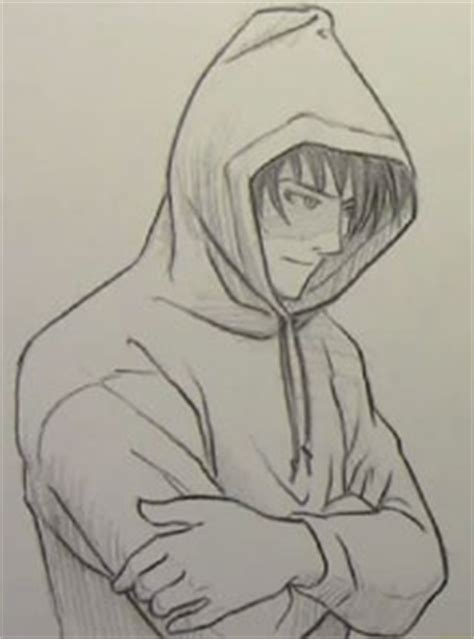 how to draw hoodies november 2012 roadblocks detours and roundabouts