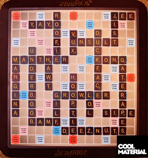 word dictionary scrabble dictionary scrabble cool material