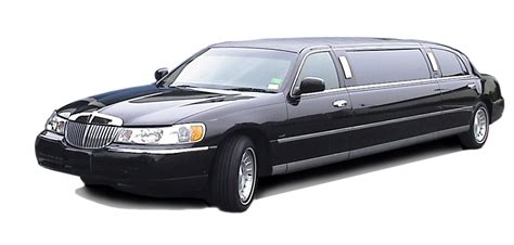 Limo Airport Transfer by Limousine Transfer From Montego Bay Airport To Sandals