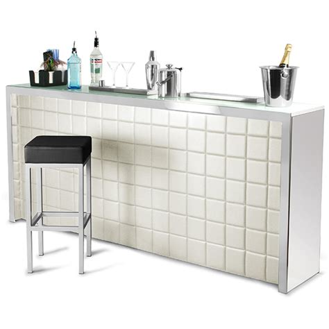 home bar counter home bar large cocktail home bar unit