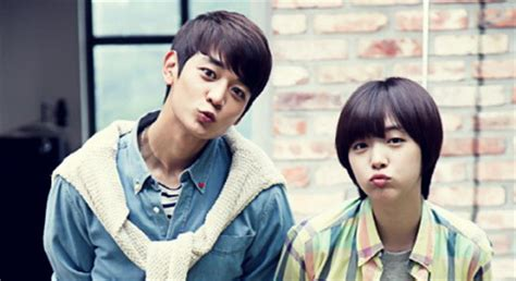 to the beautiful you to the beautiful you images to the beautiful you wallpaper