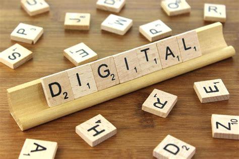 digital scrabble digital scrabble letters