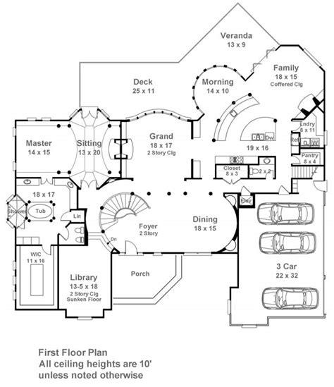 create house floor plans create house floor plans free woodworker magazine