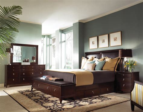 black bedroom furniture decorating ideas black bedroom furniture decorating ideas home design