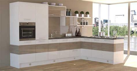 white gloss kitchen designs accent high gloss furniture kitchen design ipc404 high